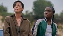 Netflix, Charlize Theron'lu The Old Guard filminden yeni bir fragman paylaştı