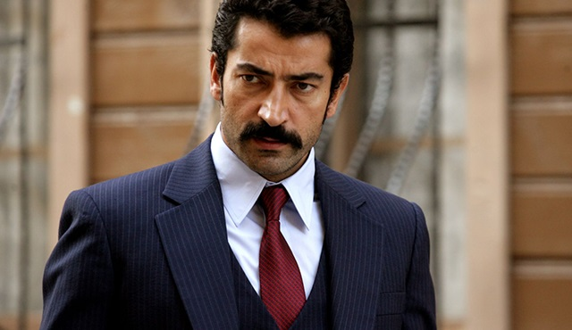 O3 Medya'dan bomba gibi anlaşma: Kenan İmirzalıoğlu, O3 ile anlaşma imzaladı!