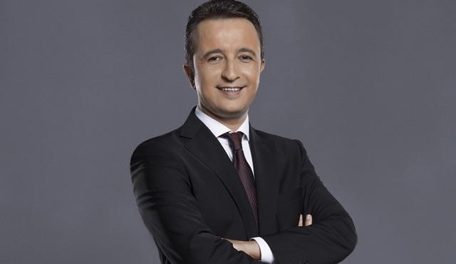 Fatih Savaş ile Sahur Sohbetleri, Fox Türkiye'de ekrana gelecek!