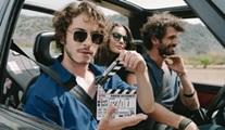 Aşkın Kıyameti filminin çekimleri tamamlandı