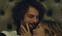 Hayat Şarkısı: Sevgilim, velim, huzurum...