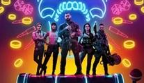 Netflix, Zack Snyder'in yeni filmi Ölüler Ordusu'nun resmi fragmanını ve posterini paylaştı
