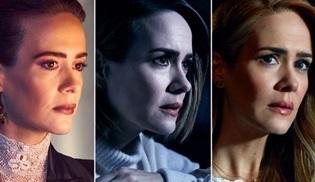 American Horror Story, 3 sezonluk onay aldı