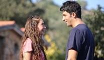 Sefirin Kızı ve Bir Zamanlar Çukurova dizileri de İspanya'da yayınlanacak