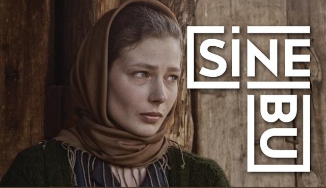 SineBU Aralık'ta ödüllü film yağmuru: 8 yeni film sinemaseverlerle buluşuyor!