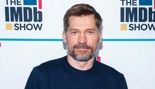 Nikolaj Coster-Waldau, Gone Hollywood dizisinin kadrosuna katıldı