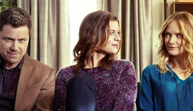 You Me Her ve Condor dizileri yeni sezon onaylarını aldılar