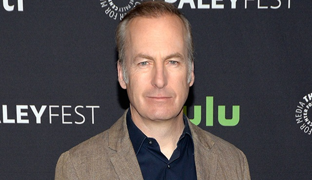 Bob Odenkirk ile The Night of the Gun geliyor