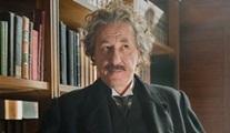 """Einstein'in hayatını anlatan seri """"Deha""""nın çekimleri başladı!"""