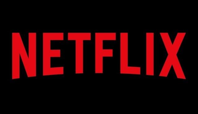 Netflix, Uzay Yolu hayranlarının favori bölümlerini açıklıyor: Işınlanmaya hazır mısın?