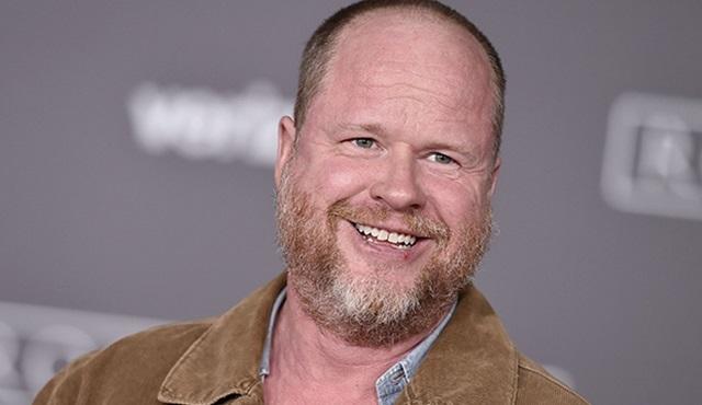Joss Whedon yeni bir dizi için hazırlıklara başladı