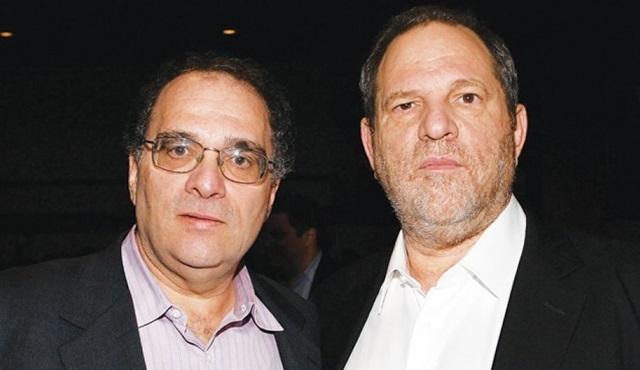 Weinstein Co.'ın Lantern Capital'a olan satışı tamamlandı