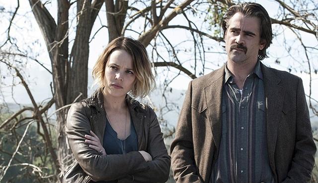 True Detective: 3. sezonda neler değişmeli?
