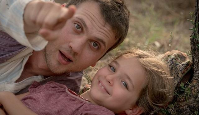 Tivibu, Babalar Günü'ne özel filmleri ekranlara getiriyor!