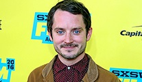 Elijah Wood, BBC America projesi Dirk Gently