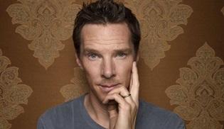Benedict Cumberbatch'in yeni dizisi Patrick Melrose'dan teaser video yayınlandı