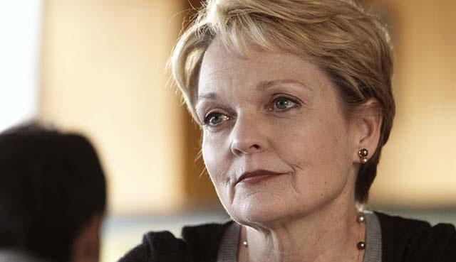 Pamela Reed, NCIS: Los Angeles'ta rol alacak