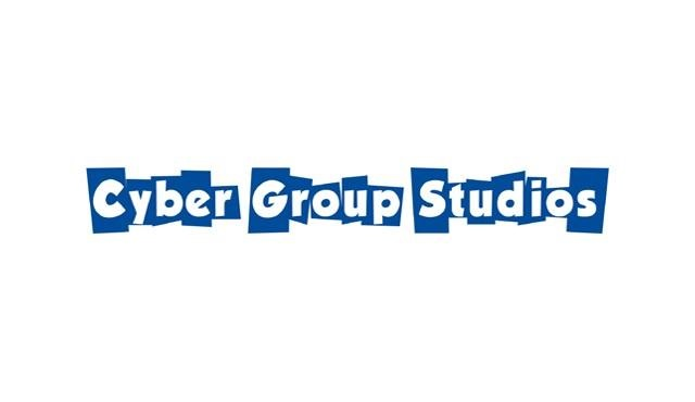 Cyber Group Studios receives 'Highest Growth Company Award'