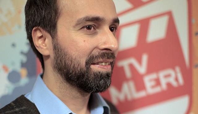 Halid Şimşek: Drama anlatısını formüle eden sinema değil, diziler