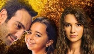 Kızım dizisi 4 Mart'ta Şili'de başlıyor