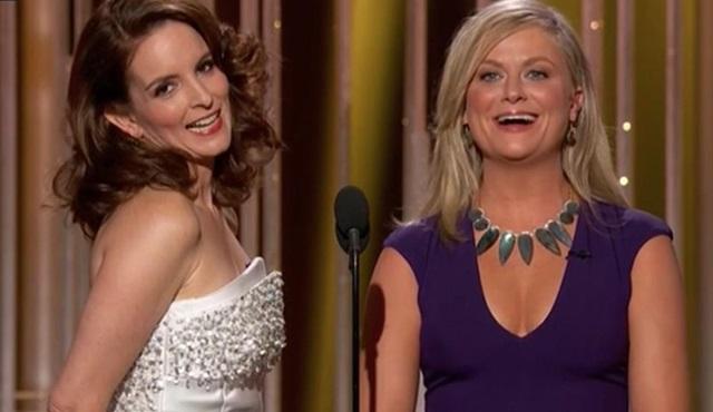72. Golden Globe Ödülleri sahiplerini buldu