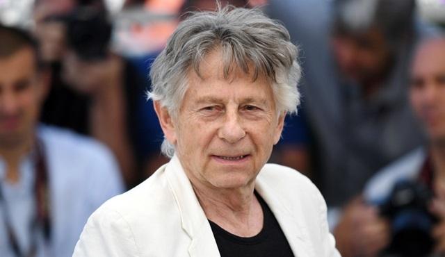 Roman Polanski, tartışmalı César Ödülleri'nde En İyi Yönetmen Ödülü'nü aldı