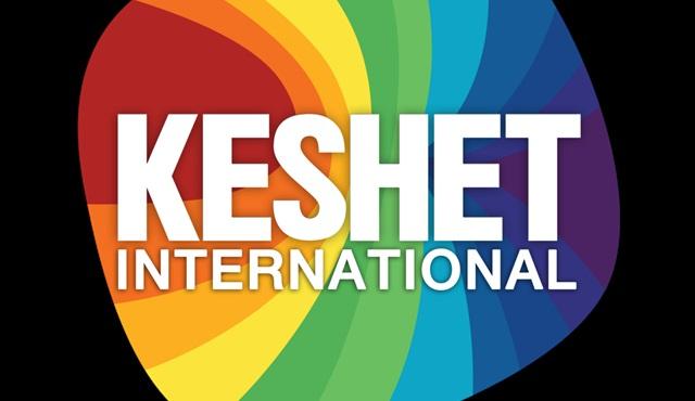 Keshet International'ın MIPCOM programı belli oldu