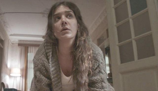 Ceylan Özgün Özçelik'in yazıp yönettiği ilk uzun metrajlı film KAYGI, dijital platformlarda satışta!