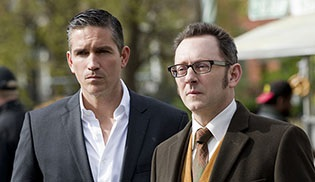 Person of Interest'in 5. sezonu ne zaman başlayacak?