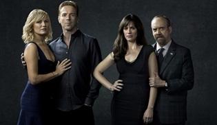 Billions Showtime'dan üçüncü sezon onayını aldı
