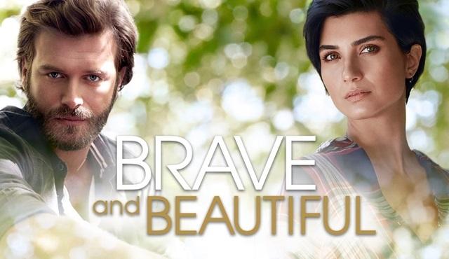 Üç Türk dizisi Hindistan'da da yayına girecek