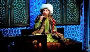 Fethin 564. Yılında Fatih Sultan Mehmet Madame Tussauds İstanbul'da!