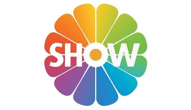Show Tv 25 yaşında!