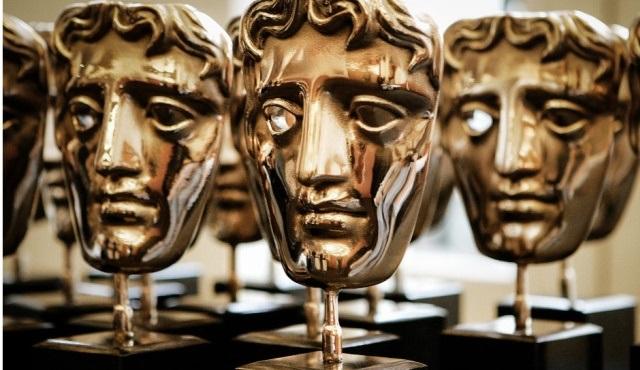BAFTA 2021'de TV'nin kazananları belli oldu