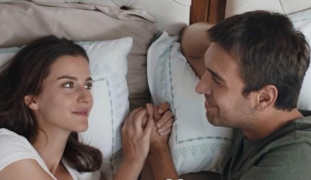 Sen Anlat Karadeniz dizisinin yeni sezon başlama tarihi belli oldu!