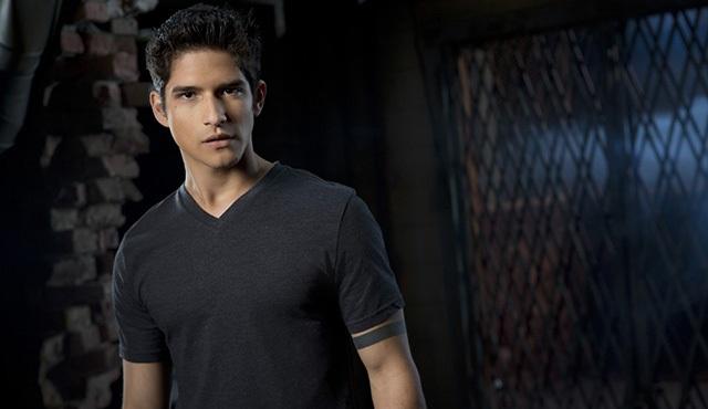Teen Wolf, 5. sezona kaldığı yerden devam ediyor