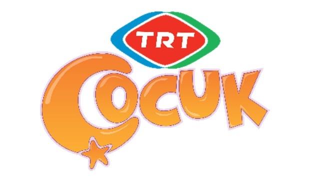 TRT Çocuk yeni yılda HD teknolojisi ile ekranda!