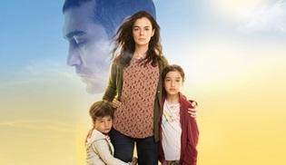 Calinos Entertainment, FOX Türkiye'nin tüm dizi kataloğunun uluslararası dağıtımını üstlendi