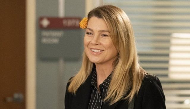 ABC, Grey's Anatomy'nin 15. sezonunu uzattı