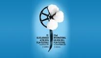 22. Uluslararası Altın Koza Film Festivali Ödülleri sahiplerini buldu!
