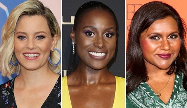 HBO Max'ten üç yeni komedi dizisi geliyor: DC Super Hero High, Rap Sh*t & College Girls