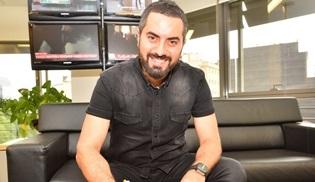 """""""Turgay Başyayla ile Lezzet Yolculuğu"""", yakında Show Tv'de başlıyor!"""