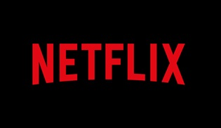 Şimdiki Aklım Olsaydı dizisi Netflix-İspanya orijinal yapımı olarak hayata geçiyor