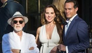 Netflix, Ingobernable'a ikinci sezon onayı verdi