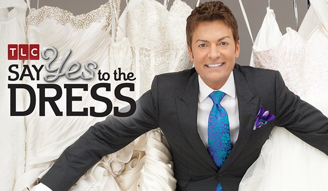 Say Yes to the Dress, 2. sezonuyla TLC'de ekrana geliyor