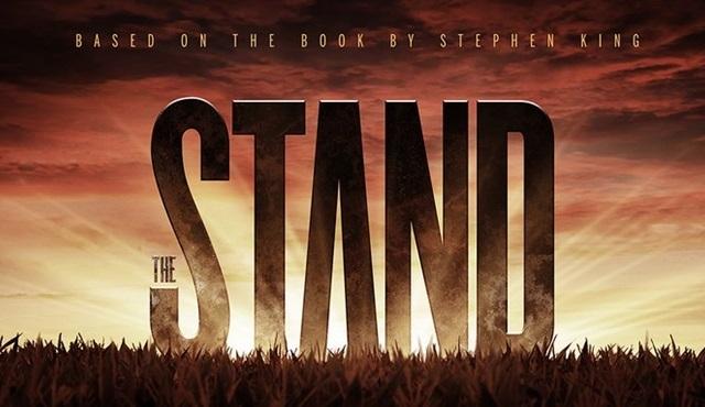 Stephen King uyarlaması The Stand, 17 Aralık'ta başlıyor
