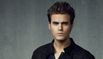 Paul Wesley, Shadowhunters