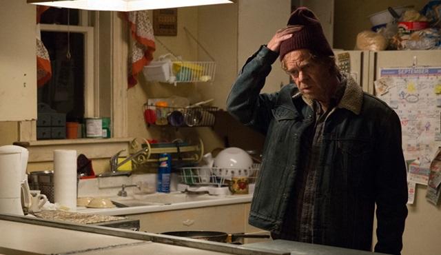 Gallagherlar'ın evini satıyorum, satıyorum.. Sattım!