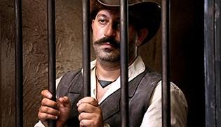 Cem Yılmaz, Ozan Güven, Demet Evgar:  'Yahşi Batı' yeniden Kanal D'de!