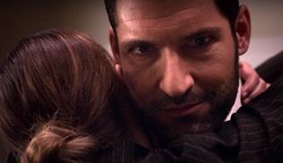 Lucifer'ın 5. sezonunun tanıtımı yayınlandı